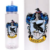 Botella Ravenclaw
