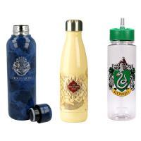 Botellas Harry Potter