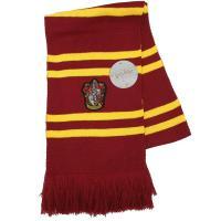 Bufanda Harry Potter suave