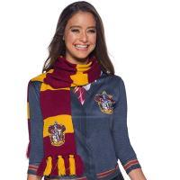 Bufanda Hermione Granger