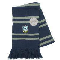 Harry Potter bufanda Ravenclaw