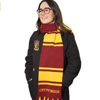 Harry Potter bufanda