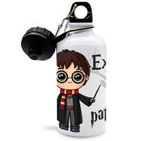 Cantimplora Harry Potter