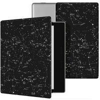 Carcasa Kindle Oasis Constelaciones