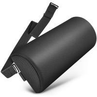 Cojin ergonomico lumbar