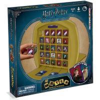 Harry Potter Crazy Cube