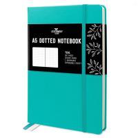 Cuaderno Bullet Journal
