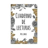 Cuaderno de lecturas