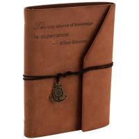 Cuaderno rellenable de viaje