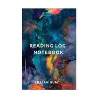 Cuaderno para lectores