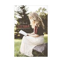 Cuadernos de lecturas