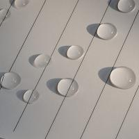 Stone Paper: papel de piedra
