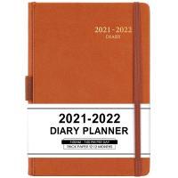 Agenda dia página 2021 2022