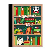 Diario de lectura jóvenes
