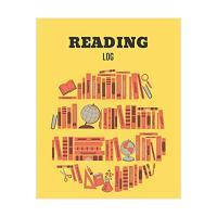 Diario para lectores