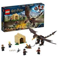 Dragon Harry Potter Lego