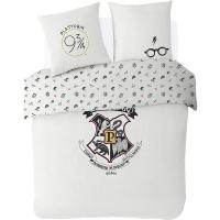 Nordico Harry Potter Hogwarts