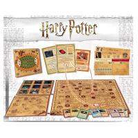Juego Educa Harry Potter