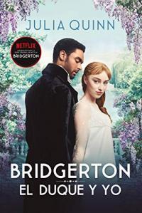Los Bridgerton libros