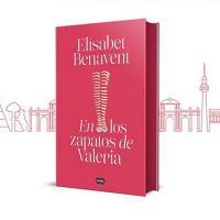 Edición especial En los zapatos de Valeria