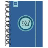 2020 / 2021 Finocam