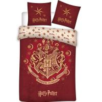 Funda de edredon Harry Potter