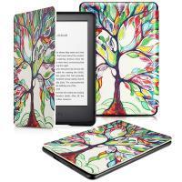 Funda para Kindle