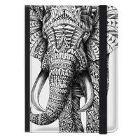 Funda Kindle Paperwhite Elefante