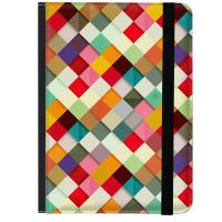 Funda para Kindle de colorines