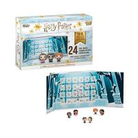 Calendario de adviento Harry Potter Funko Pop