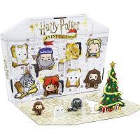 Calendario de Adviento de Harry Potter