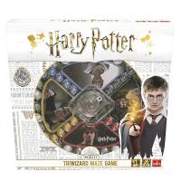 Juego de mesa Los tres mago Harry Potter