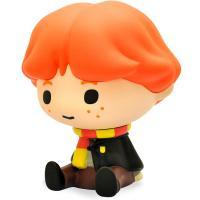 Hucha chibi Ron Weasley