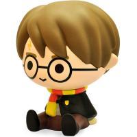 Hucha de Harry Potter