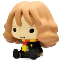 Hucha Harry Potter Hermione