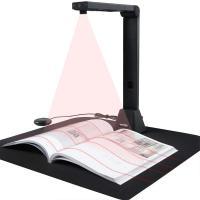 Escaner iOCHOW S5