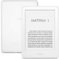 Kindle barato