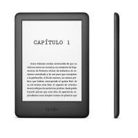 Kindle negro