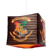 Lámpara techo Harry Potter