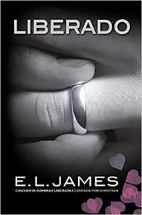 Liberado de E.L. James