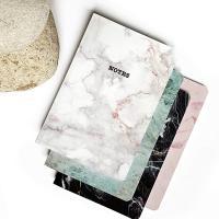 Libretas papel piedra
