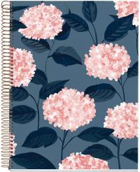 Cuadernos bonitos A4