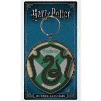 Llavero Slytherin Harry Potter