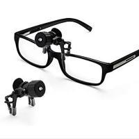 Luz para gafas
