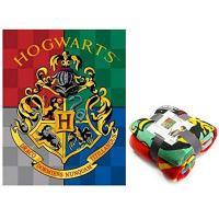 Hogwarts manta