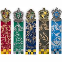 Marcadores de Harry Potter
