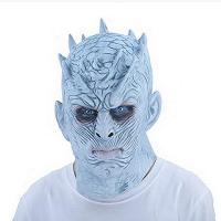 Disfraz caminante blanco Juego de Tronos