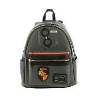 Mini mochila Harry Potter