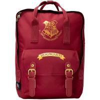 Mochila escolar Harry Potter