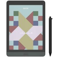 Libro electronico tinta color: Onyx Boox Nova a color